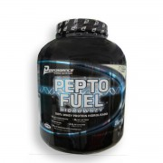 Pepto Fuel 2273g - Performance Nutrition