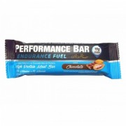 Performance Bar Endurance Fuel (60g) Performance Nutrition