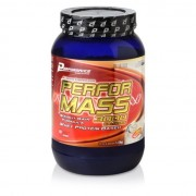 Perfor Mass 1.5 Kg - Performance Nutrition