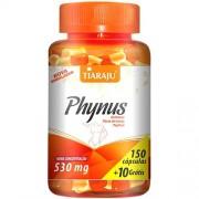 Phynus (150+10 Cáps) Tiaraju