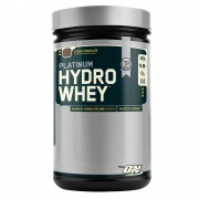Platinum Hydro Whey 795g - Optimum