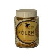 Pólen Apícola - 70g - Apiários Girassol
