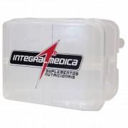 Porta Cápsula Integralmédica