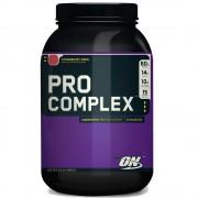 Pro Complex 1,045g - Optimum
