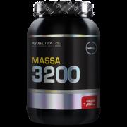 Massa Anticatabolic 3200 (1,680Kg) Probiótica