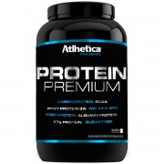 Protein Premium (900g) - Atlhetica