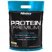 Protein Premium Refil (1,8 kg) - Atlhetica