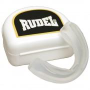 Protetor Bucal Profissional (Com Estojo) Rudel