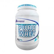 Puro Performance Whey - 909g - Performance Nutrition