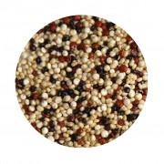 Mix de Quinoa em Grãos