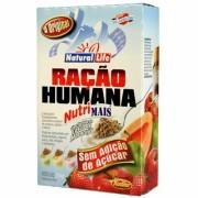 Ração Humana Nutri Mais (250g) Sem Açúcar Natural Life