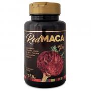 Red Maca - 60 cápsulas - Color Andina Food