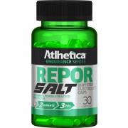 Repor Salt Endurance Series (30 Caps) Atlhetica