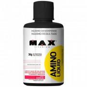 Amino Liquid (500ml) Max Titanium