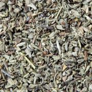 Salvia 500g