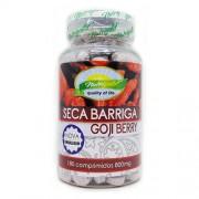 Seca Barriga (180 Comp) Nutrigold