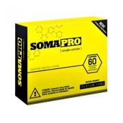SomaPro (Novo Somatodrol) 60 Comprimidos Iridium Labs