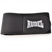 Suporte Modelador Abdominal - Rudel