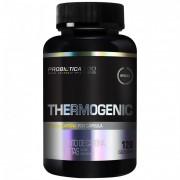 Thermogenic (120 Cáps) Millennium Probiótica