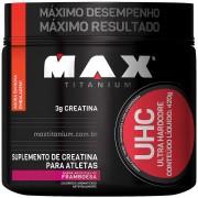UHC Ultra Hardcore (420g) Max Titanium