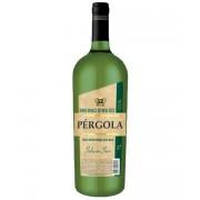 Vinho Branco Seco 1 L -  Pérgola
