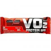 VO2 Protein Bar Unidade 30g - Integralmédica