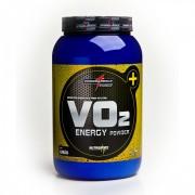VO2 Energy Powder 1kg - Integralmédica