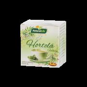 Chá de Hortelã (10 Saches) Natural Life