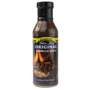 Barbecue Original (340g) - Walden Farms