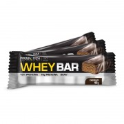 Whey Bar Low Carb (Unid/40g) - Probiótica