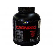 Carnpro 1800g - Probiótica