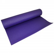Yoga and Pilates Mat - Valeo