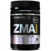 ZMA Power (90 Cáps) Probiótica