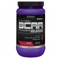 BCAA Powder 12.000 457g - Ultimate Nutrition