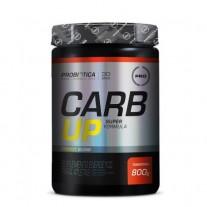 Carb Up BCAA Plus 800g - Probiótica