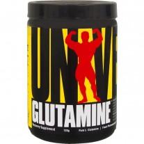 Glutamine Pure 300g - Universal Nutrition