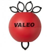 Handmaster Valeo