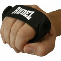 Luvas para fitness Sliper 2 - Rudel