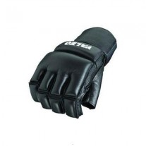 Luvas Leather Bag Gloves - Valeo