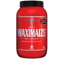 Waxy Maize 1500g -  IntegralMédica