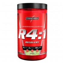 R4:1 Recovery Powder (1kg) Integralmédica