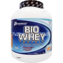 Bio Whey (2273g) Performance Nutrition