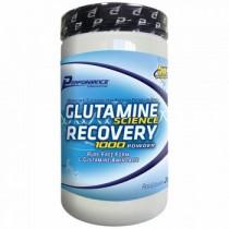 Glutamine Science Recovery 1000 Powder (2kg) Performance Nutrition