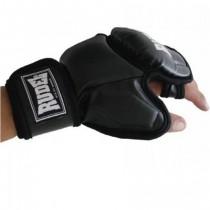 Luva de MMA V4 - Rudel