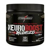 Neuro Boost Darkness (300g) Integralmédica
