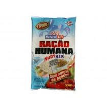 Ração Humana Nutri Mais (Refil 250g) Sem Açúcar Natural Life