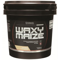 Waxy Maize 5443g - Ultimate Nutrition