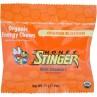 Bala de Goma com Vitamina C (50g) - Honey Stinger