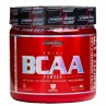 Amino BCAA Powder (300g) Integralmédica