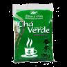 Chá Verde 100g - Amor a Vida